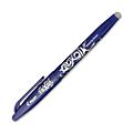 Le stylo magique (vidéo)