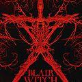 Blair witch (vilaine sorcière)