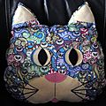 Miaou !! (clic clic sur image)