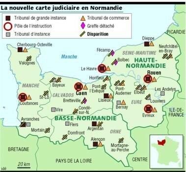 Carte_Judiciaire_de_Normandie