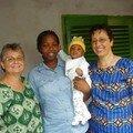 Yaoundé octobre 2006 204