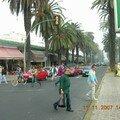 Seckasysteme-MarocDSCN2231_rs