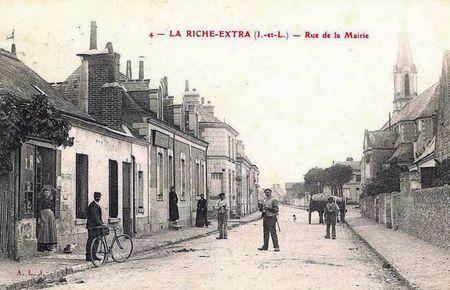 La_Riche_rue_de_la_Mairie_1