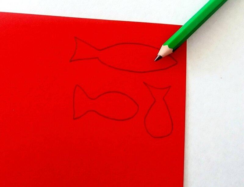 254_Noir et blanc_Du graphisme avec Matisse (20)