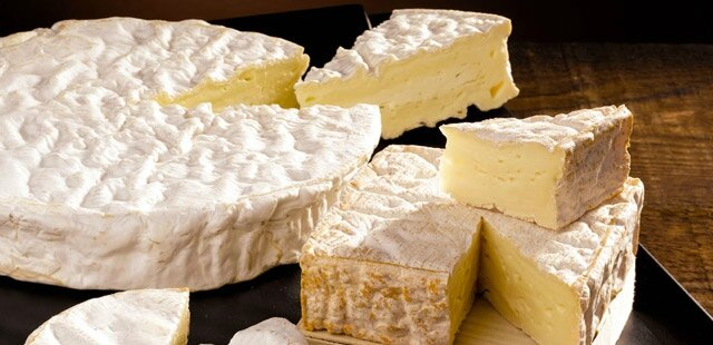 fromages-brie