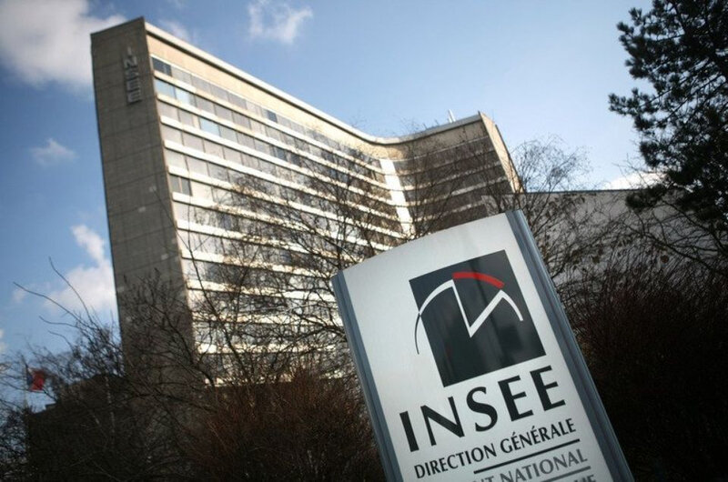 Insee 2