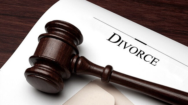 ARRETER UNE PROCEDURE DE DIVORCE AVEC MEDIUM KPEDJI