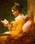 300px_Fragonard__The_Reader