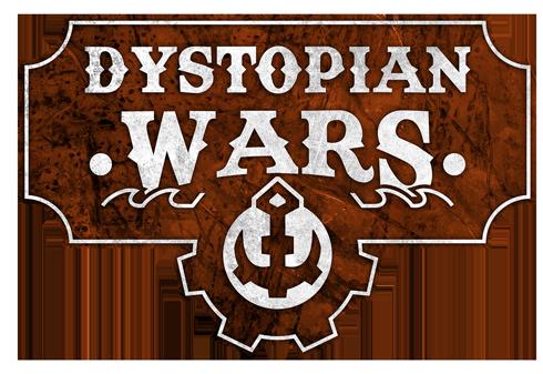 Dystopian-Wars-Logo