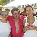 fête de satu 2011 n°2 149