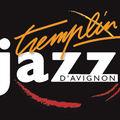 Tremplins jazz : orléans boucle, avignon ouvre