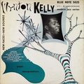 Wynton Kelly - 1951 - New Faces-New Sounds, Piano Interpretations (Blue Note)