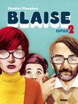 blaise_t2_ed