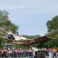 01 dodo pt géant