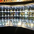 Country Music hall of fame (256).JPG