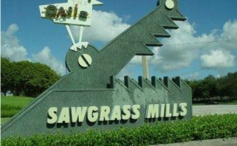 sawgrass-mall-photo_11054381-fit468x296