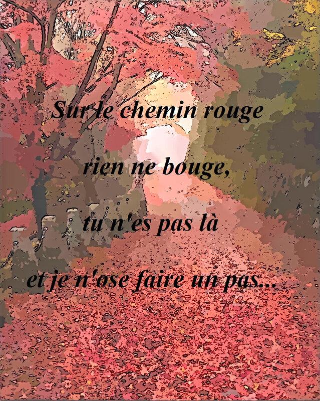 sur_le_chemin_rouge