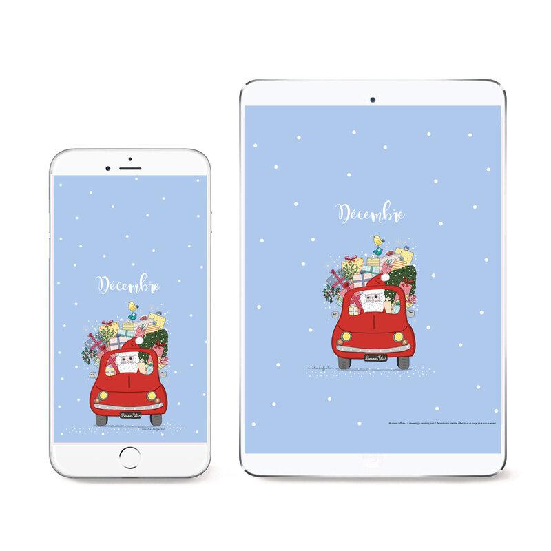 amelielaffaiteur_12_2019_insta_smartphone+tablette copie