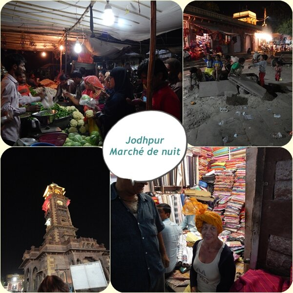 Jodhpur_mosa_que_3bis_march__de_nuit
