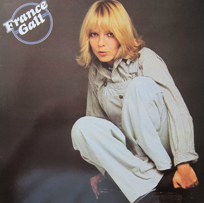 francegall75