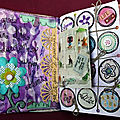 Art journal....n°3