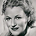 Gracie fields - lord's prayer