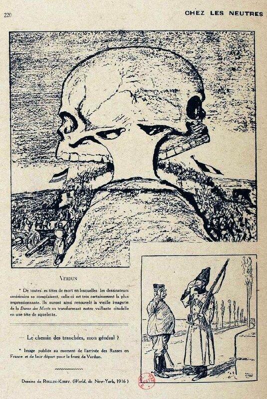 Verdun images de guerre81