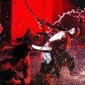 The blade (dao) (1995) de tsui hark