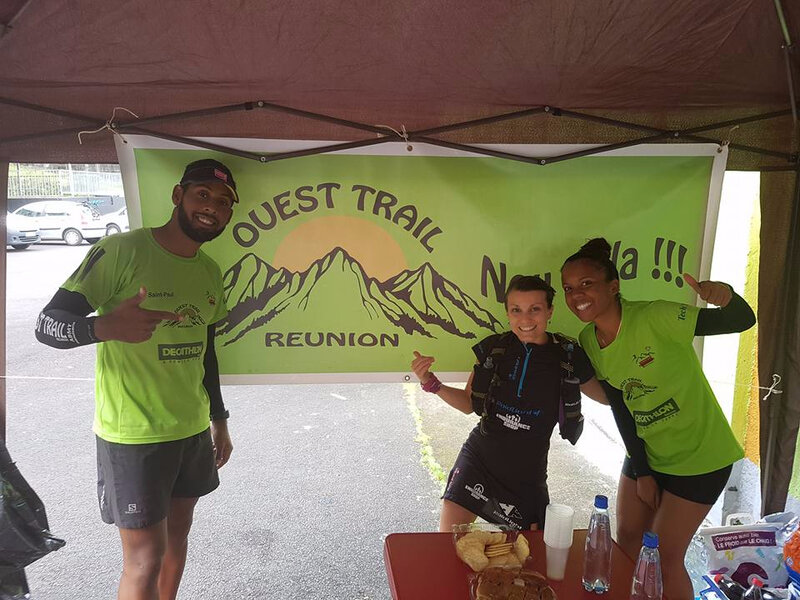 Ravito Ouest Trail 02