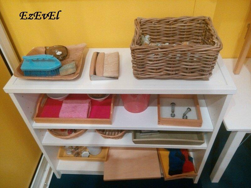EzEvEl Montessori (11)