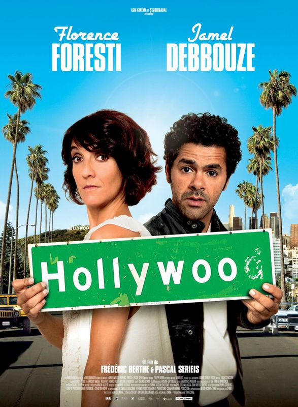 Hollywoo_Affiche_France