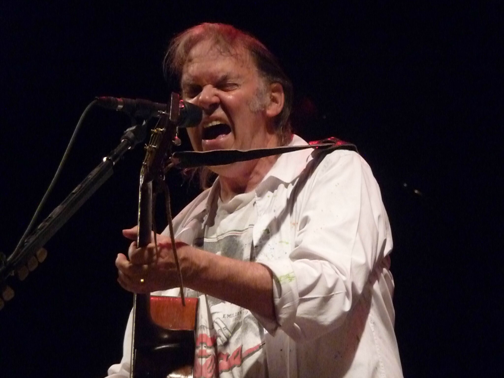 2009 06 Neil Young 061