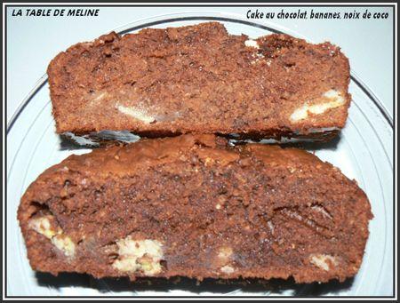 Lièvre + cake bananes 013