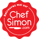 badge-chefsimon-126x126