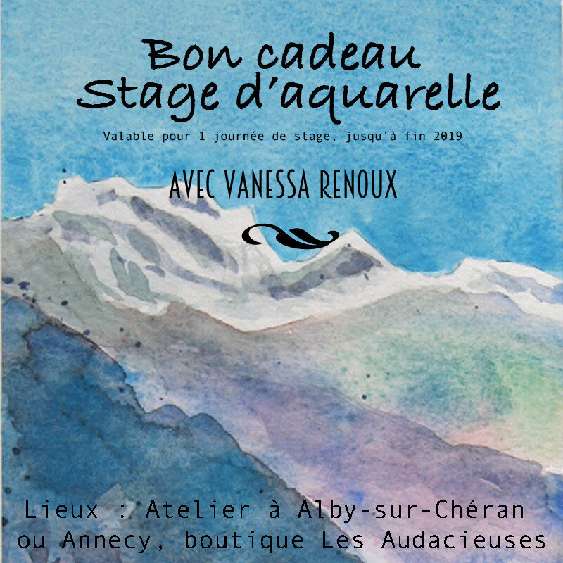 bon-stage-aquarelle-tournette
