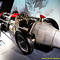 Alfa Romeo 159 Alfetta_27 - 1951 [I] HL_GF