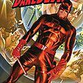 Daredevil : la sortie française confirmée