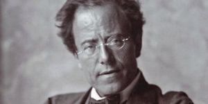 Gustav-Mahler-006