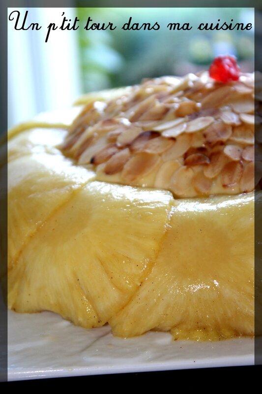 Ananas Bourdaloue1