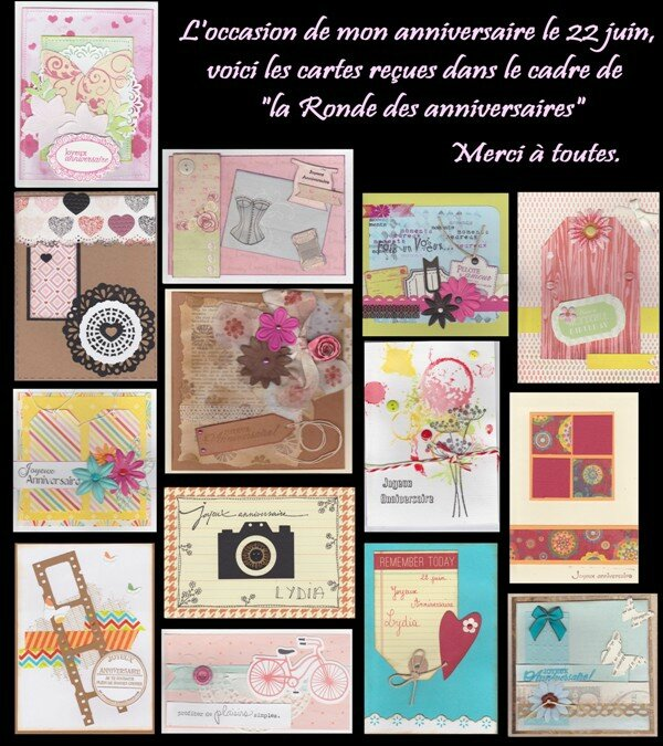 Cartes