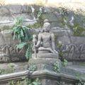 2009-10-10 Katmandou (47)