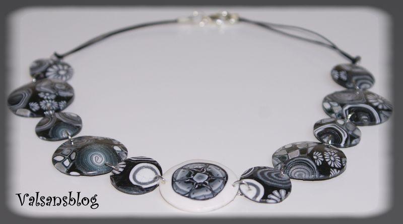 colliers bracelet 7 mars 2010 008