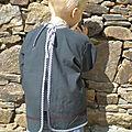 blouse_d_ecolier_a_l_ancienne_vue_de_dos