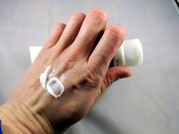 Crème main Taaj Délhicate (3)