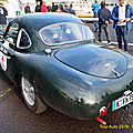 Frazer Nash coupe LM_04 - 1953 [USA] HL_GF