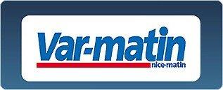 Var_Matin
