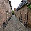 belgique et luxembourg 068a