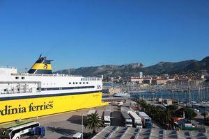 IMG_2161 Départ Toulon