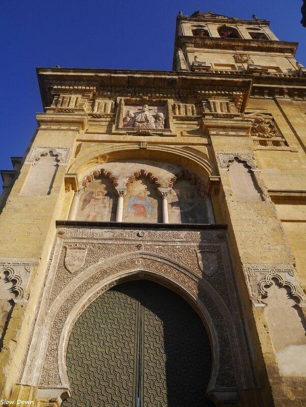 Puerta del Perdon 2
