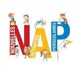 logo-nap-rvb